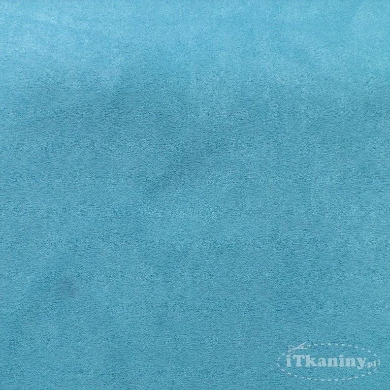 Altara jasny niebieski