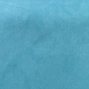 Altara jasny niebieski Image 0