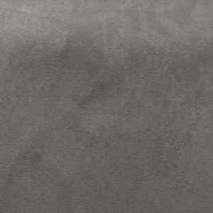 Altara ciemny szary Image 0