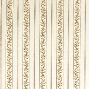 Arlinda Stripe Image 0