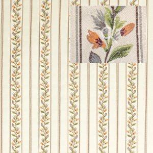 Arlinda Stripe Image 1