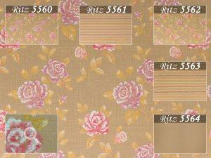 Ritz 5561 Image 2