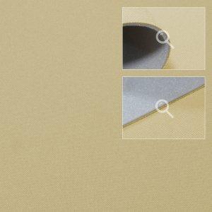 Tkanina podsufitka beżowa [żakardowa] Image 0