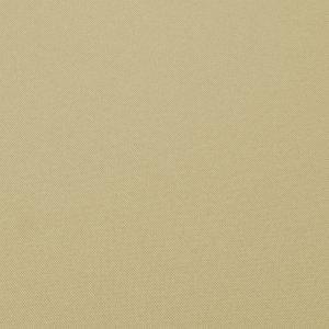 Tkanina podsufitka beżowa [żakardowa] Image 1