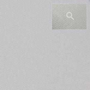 Tkanina podsufitka jasno szara [welurowa] Image 0