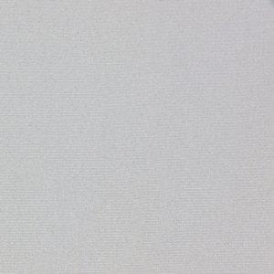 Tkanina podsufitka jasno szara [welurowa] Image 1