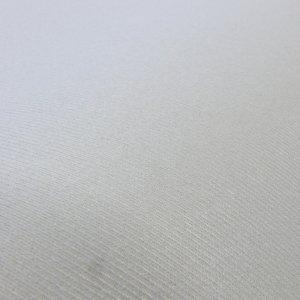Tkanina podsufitka jasno szara [welurowa] Image 2