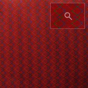 Tkanina samochodowa 4864 Image 0