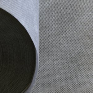 Wigofil szary [70g/m2] Image 0