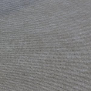 Wigofil szary [70g/m2] Image 1